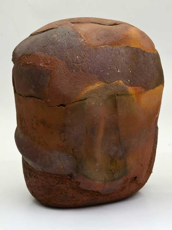 Kamień Zamknięty -1