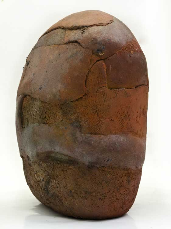 Kamień Zamknięty -2