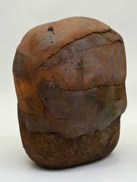Kamień Zamknięty-5