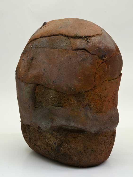 Kamień Zamknięty-6