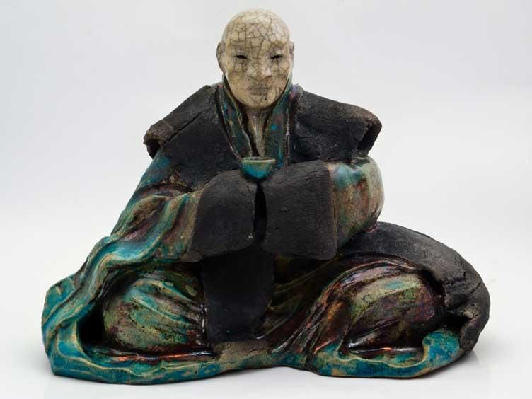Mistrz Zen-2