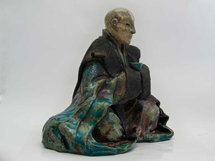 Mistrz Zen-3