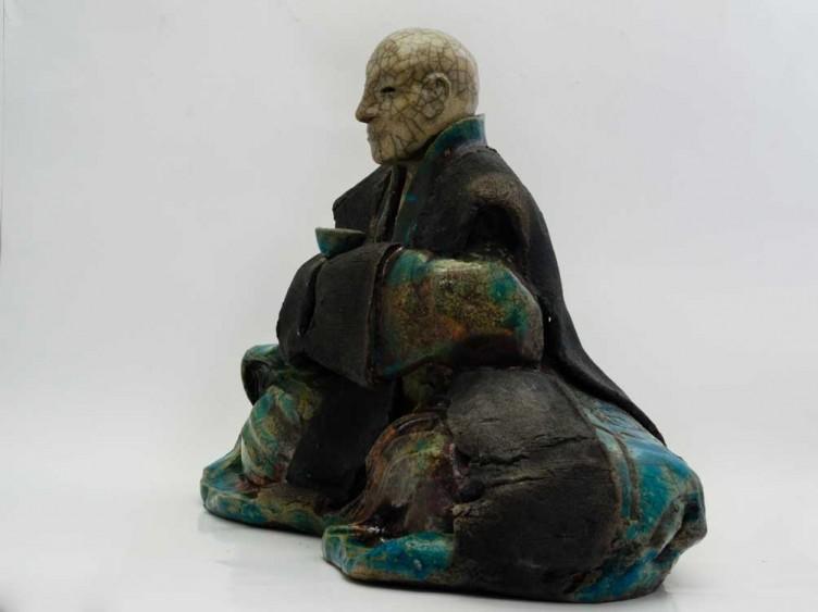 Mistrz Zen-4